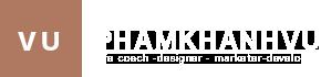 logo-phamkhanhvu